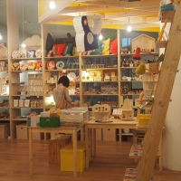 【閉店】The Little Dröm Store