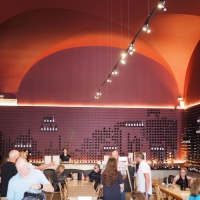 Wines of Portugal, A world of difference