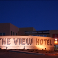 The View Hotel