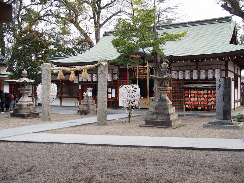 デート 穴場 大阪
