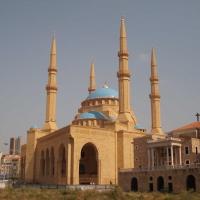 レバノン観光と言えばここ!ベイルート・ビブロス・バールベックの ...