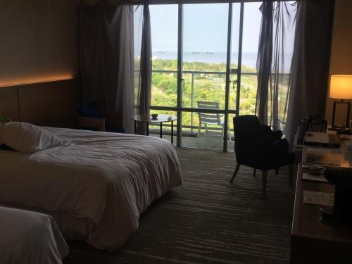 淡路島 ホテル 人気
