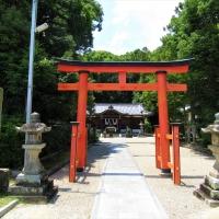 【奈良】日本唯一の伎芸天、苔生す寺「秋篠寺」を参拝