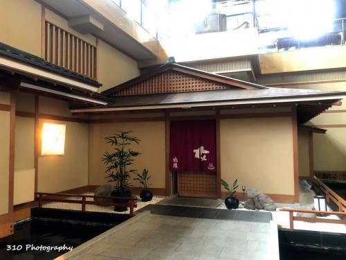 仙台 ホテル ランキング