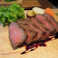 Farmers CAFE & GRILL 奈良食堂 -leaves-